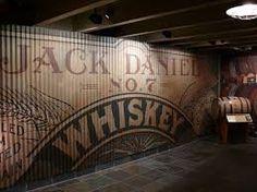 Image result for jack daniels distillery