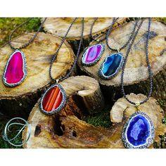 #bohoglam #festivalwear #wanderlust #shopsmall #atlanta #stylista #springstyle #bohemianjewelry #necklaceshop