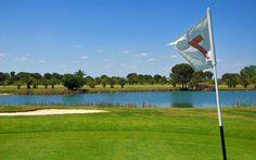 Barialto-Golf-AriaLuxuryApulia
