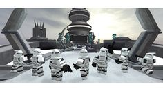 Roblox Clone Army Logo 86 Best Galactic Marines Images In 2020 Galactic Marine