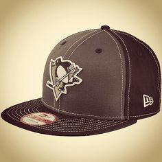 Pittsburgh Penguins Tickets...http://www.pre-order.me/nhl-tickets/pittsburgh-penguins