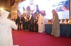برعاية سمو الأمير خالد الفيصل ..المعرفة النوعية تنظم المؤتمر الدولي لجمعية النحالين الآسيوية  - See more at: http://www.qkg.com.sa/news_details.php?id=30#sthash.3f1ef02M.dpuf