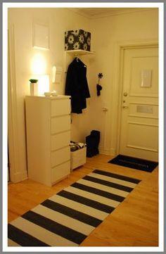 decorando con alfombras ikea - Buscar con Google