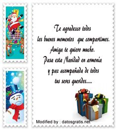 carta para enviar en Navidad,descargar mensajes para enviar en Navidad,mensajes y tarjetas para enviar en Navidad: http://www.datosgratis.net/lindos-mensajes-de-navidad-para-los-amigos/