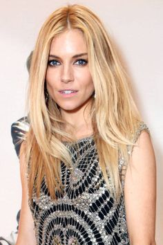 Celebrity style hair for summer. Click here for pixies, bobs, lobs and layer inspiration.