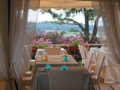 La vostra Luna di Miele in Toscana, il nostro agriturismo e ristorante romantico  tra Colle di Val d'Elsa e San Gimignano, Siena. Un ottimo connubio di romanticismo e bellezza