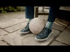 Paul Smith | Limited Edition Football