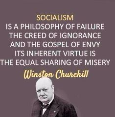 Posted in liberalism Tagged Winston Churchill · Winston Churchill on the Left over Left Quotable Quotes, Wisdom Quotes, Me Quotes, Child Quotes, Quotes Women, Churchill Quotes, Winston Churchill, The Words, Great Quotes