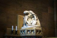 Prague Castle Revisited - St. Vitus Church Prague Czech Republic