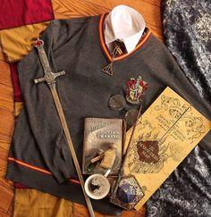 Packers, Harry Potter, Backpacks, Bags, Fashion, Handbags, Moda, Fashion Styles, Backpack