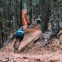 Best Mountain Bikes, Mountain Bike Trails, Mt Bike, Mtb Trails, Bike Parking, Bicycle Maintenance, Trail Riding, Cycling Bikes, Cycling Equipment