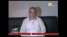 Detenido en Egipto el líder espiritual de los Hermanos Musulmanes/ 20 de agosto de 2013