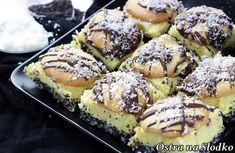 pijak , ciasto bijak , krem do ciasta , ciasto z biszkoptami , biszkopt makowy , pyszne ciasta , ostra na slodko , , latwe przepisy , blog kulinarny xx