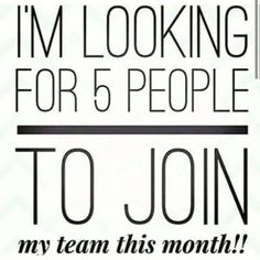 Avon Calling...Join my Awesome Avon Team for only $15 at www.startavon.com and use reference code mhamilton39 and together we can grow our Avon Business with SUCCESS. You can also email me at michellebell32@yahoo.com for any question's or concern's. Truly the best $15 I have ever spent, Ask me how today!