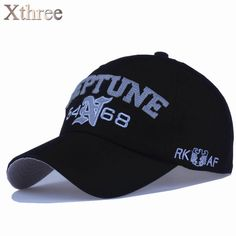 ... hat letter embroidery casquette Hat for men women cap wholesale-in  Baseball Caps from Men s Clothing   Accessories on Aliexpress.com   Alibaba  Group 92e04eff6e5