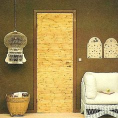 1000 images about vintage decorating on pinterest 1970s for Home decor 1970s