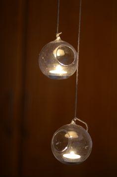 Glass photography~ #glass
