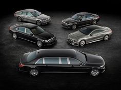 Cool Mercedes 2017 - Cool Mercedes 2017: Daimler is proud of its #MercedesBenz S-class and Mercedes-B...  Cars 2017 Check more at http://carsboard.pro/2017/2017/09/02/mercedes-2017-cool-mercedes-2017-daimler-is-proud-of-its-mercedesbenz-s-class-and-mercedes-b-cars-2017/