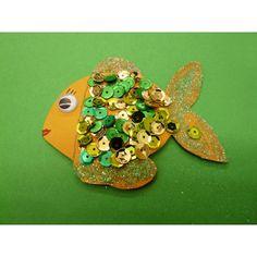 1000 images about basteln mit kindern on pinterest basteln oder and easy arts and crafts - Herbstideen kindergarten ...