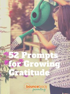 Gratitude Journal Prompts for the Whole Year Gratitude Journal Prompts, Teacher Problems, Expressive Art, Conversation Starters, Trust God, Parenting, Education, Learning, Journal Ideas