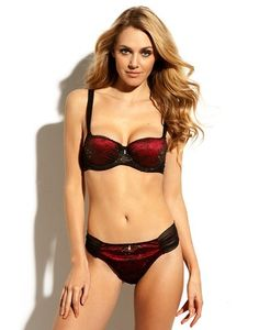 6bc4501ec96 32 Best Beautiful Bras images