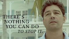 Bloodline is a New Family Thriller Drama by Netflix