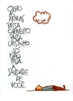 ...http://oqueuacho.blogspot.pt/
