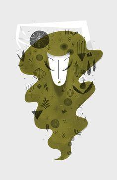 Eight Hour Day » Blog » Andrew Kolb