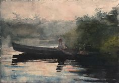 http://www.sightswithin.com/Winslow.Homer/The_End_of_the_Day%2C_Adirondacks.jpg