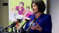 Education Minister Hekia Parata ignored advice from her ministry and signed off on a Northland charter school that has been plagued with problems since opening last year
