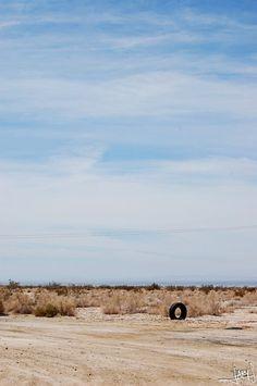 Desert Snapshots | Inspiration Nook