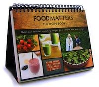 Store | Health DVDs and Movies | Educate and entertain with Food Matters DVDs | FOODMATTERS®