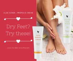 Forever Aloe Propolis Creme, containing healing bee propolis along with its aloe content, used in conjunction with Forever Aloe Scrub, do wonders for keeping my feet smooth and silky. To find out how they can do the same for yours, simply click the embedded Facebook link for more info. Bee Propolis, Clean 9, Forever Aloe, Aloe Vera Gel, Weight Loss Plans, Weight Management, How To Find Out, Healing