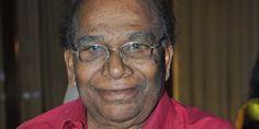 Mada Venkateswara Rao Latest Pics