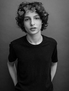 Find images and videos about red, it and stranger things on We Heart It - the app to get lost in what you love. Future Boyfriend, Future Husband, Pretty People, Beautiful People, Lp Laura Pergolizzi, Finn Stranger Things, Le Clown, Pochette Album, Cute Guys