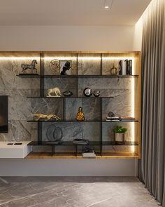 Architecture,Interior Design,Visual Effects Modern Luxury Bedroom, Luxury Bedroom Design, Master Bedroom Interior, Bedroom Furniture Design, Home Room Design, Stylish Bedroom, Luxurious Bedrooms, Home Decor Furniture, Home Interior Design