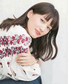 World Most Beautiful Woman, Beautiful Japanese Girl, Cute Japanese, Japanese Beauty, Beautiful Asian Girls, Asian Beauty, Cute Girls, Cool Girl, Cute Woman
