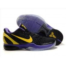 best service 52814 aa067 Cheap Zoom Kobe 6 Purple Yellow Black, cheap Nike Kobe VI, If you want to  look Cheap Zoom Kobe 6 Purple Yellow Black, you can view the Nike Kobe VI  ...