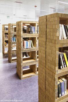 A4Adesign BibliotecaChivasso 3