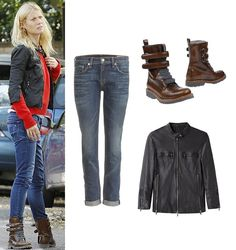 r13-cafe-leather-jacket-in-black-brunello-cucinelli-military-boots-rag-bone-the-dre-jeans-in-bradford.jpg (708×750)