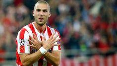 Η ΜΟΝΑΞΙΑ ΤΗΣ ΑΛΗΘΕΙΑΣ: Έξαλλοι στην Ελβετική ποδοσφαιρική ομοσπονδία..Δεν...