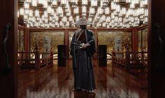 "Japan(日本),Samurai(侍) & Life( 生活 ) — ""The two hardest tests on the spiritual…"