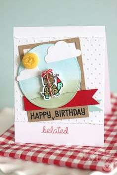 IMG_8276b by Lawn Fawn Design Team, via Flickr