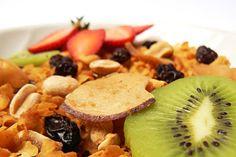 Aunque la meta sea adelgazar, el desayuno es la comida más importante del día