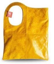 Resultado de imagen para bolsos en cuero manualidades