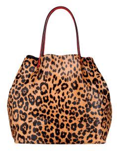 CH Carolina Herrera Matryoshka bag.  Love, super love this handbag so much that Mother & Daughter twins are in order!