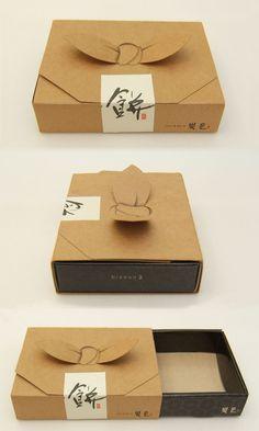 모아패키지 :: 샘플보기 :: 제품박스 샘플보기 Rice Packaging, Food Box Packaging, Kraft Packaging, Cool Packaging, Food Packaging Design, Japanese Packaging, Gift Card Boxes, Cardboard Packaging, Pop Design
