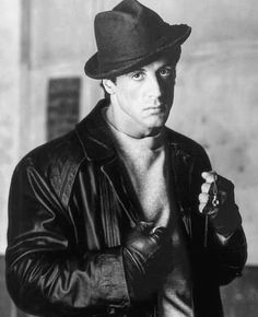 A gallery of Rocky V publicity stills and other photos. Featuring Sylvester Stallone, Tommy Morrison, Sage Stallone, Talia Shire and others. Rocky Sylvester Stallone, Rocky Stallone, Rocky Legends, Tommy Morrison, Sage Stallone, Silvestre Stallone, Rocky Pictures, Stallone Movies, Rocky Film