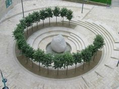 Image result for sacred landscape architecture