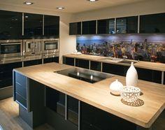 CCI Facets Kitchen Chicago Backsplash1 1024x808
